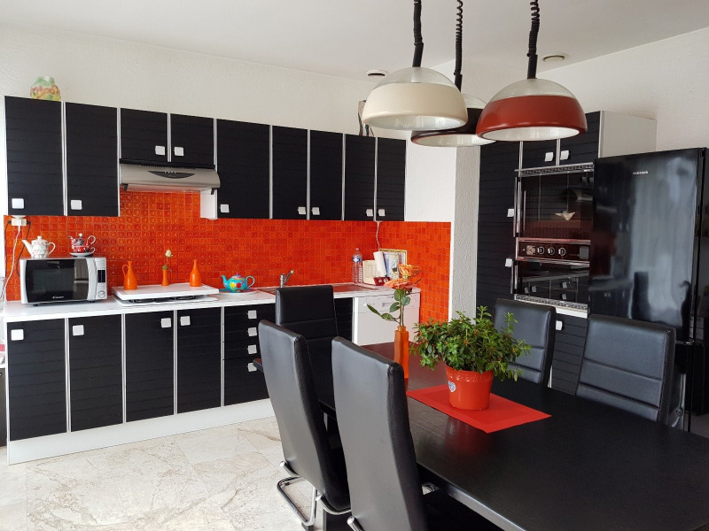 Vente maison / villa Les sables d olonne 346000€ - Photo 3