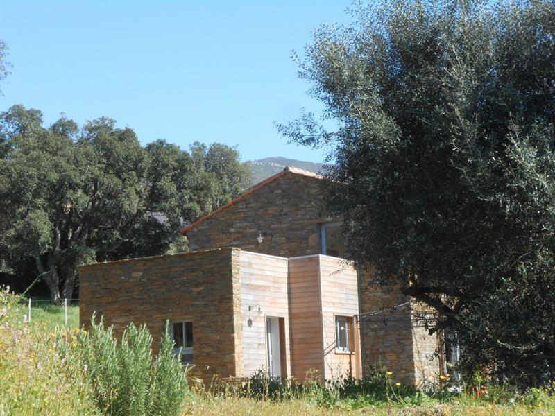 Vente maison / villa Saint-florent 1458000€ - Photo 19