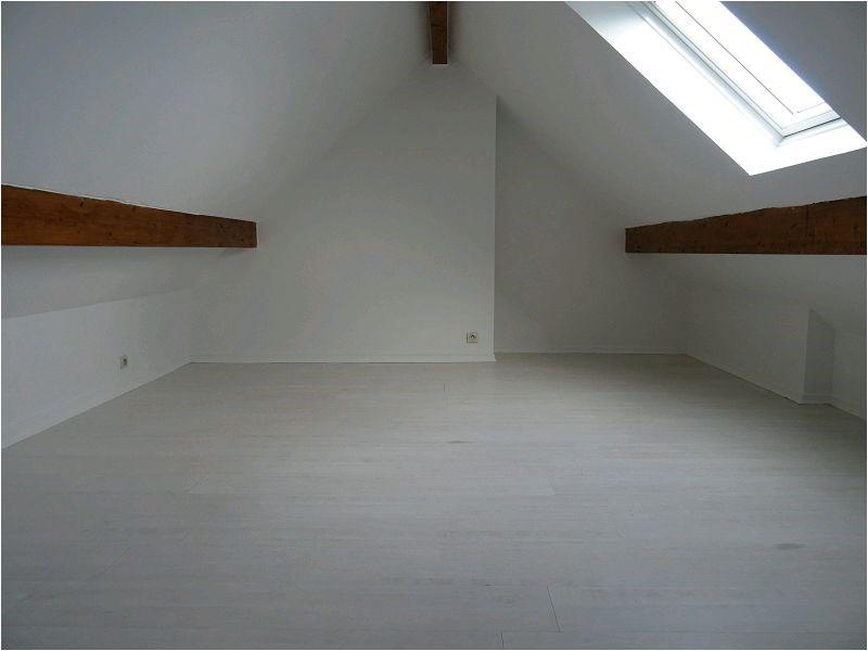 Location appartement Ablon sur seine 853€ CC - Photo 5