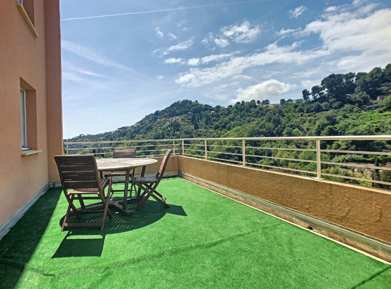 Vente appartement Menton 295 000€ - Photo 9