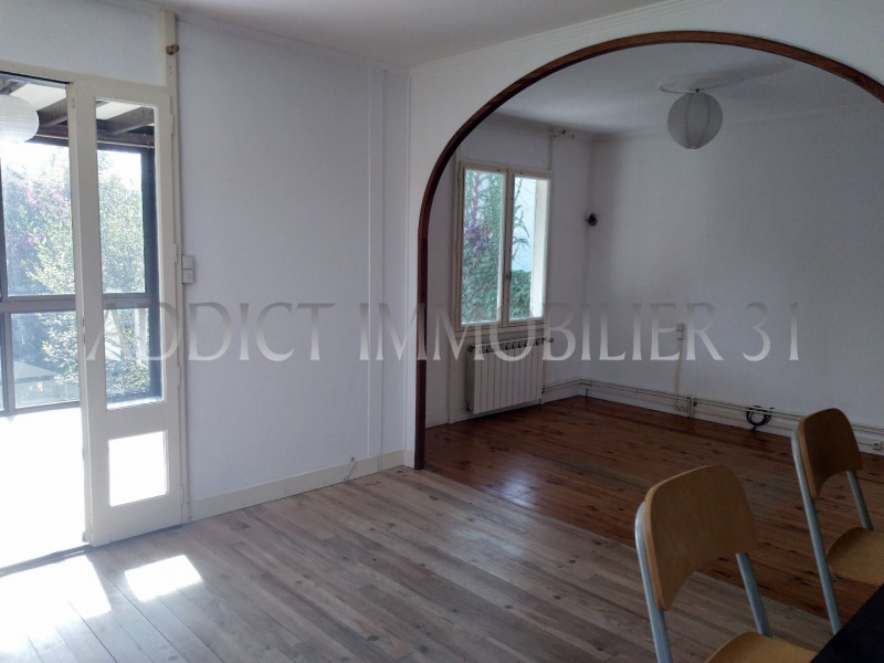 Vente maison / villa Briatexte 139 000€ - Photo 4