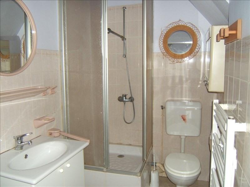 Sale apartment St etienne 33000€ - Picture 3