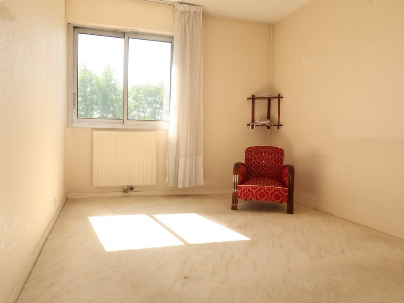 Vente appartement Talant 125 000€ - Photo 6