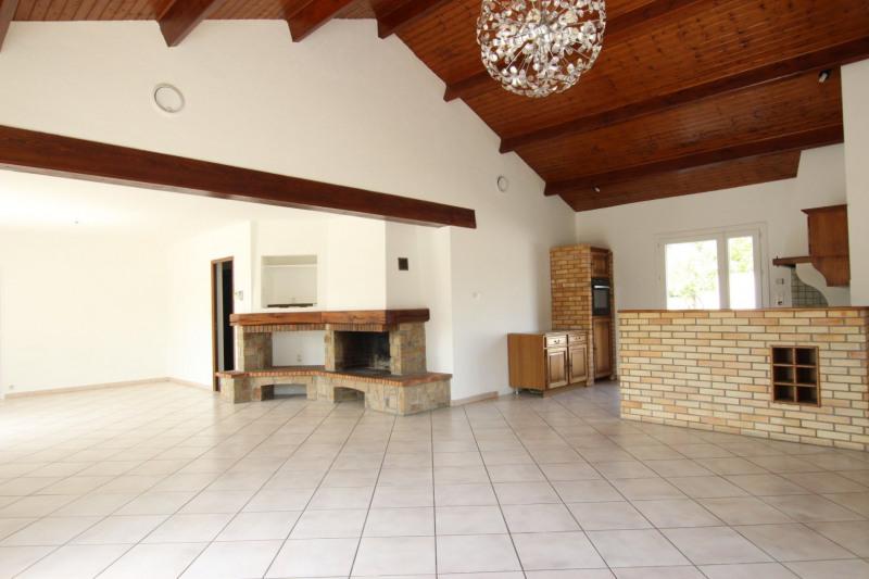 Vente maison / villa St aignan grandlieu 365000€ - Photo 2