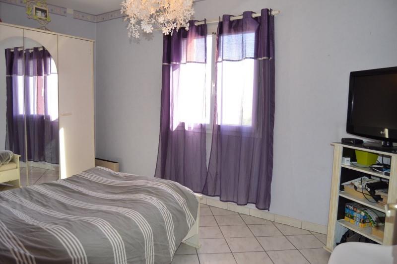 Sale house / villa Ardoix 220000€ - Picture 6