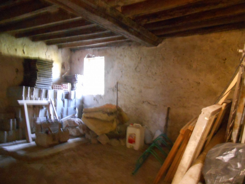 Sale house / villa La ferte sous jouarre 94000€ - Picture 4