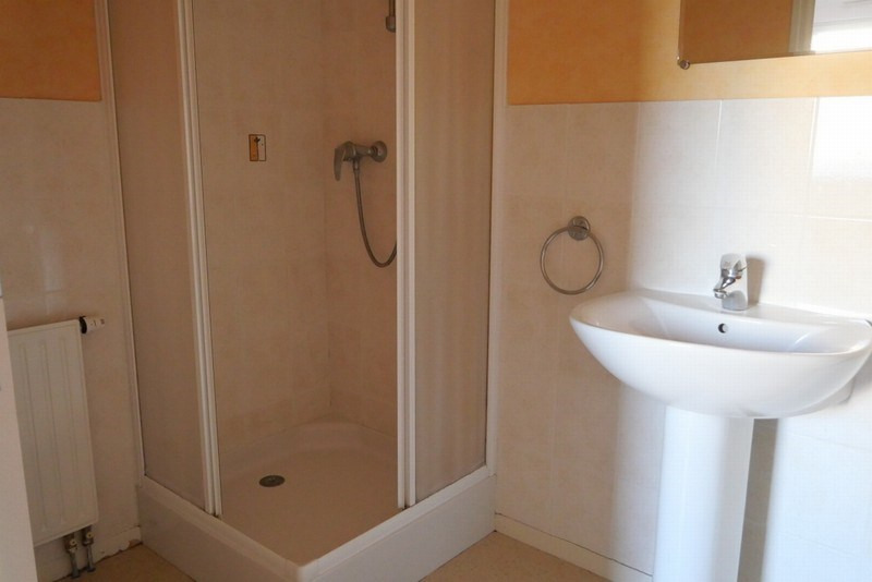 Vente appartement St lo 59 900€ - Photo 4