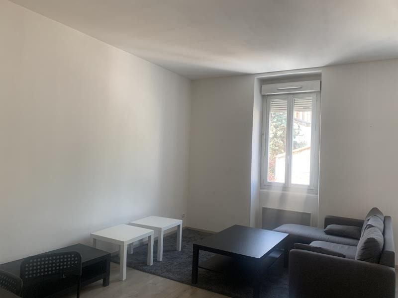 Rental apartment Marseille 4ème 750€ CC - Picture 7