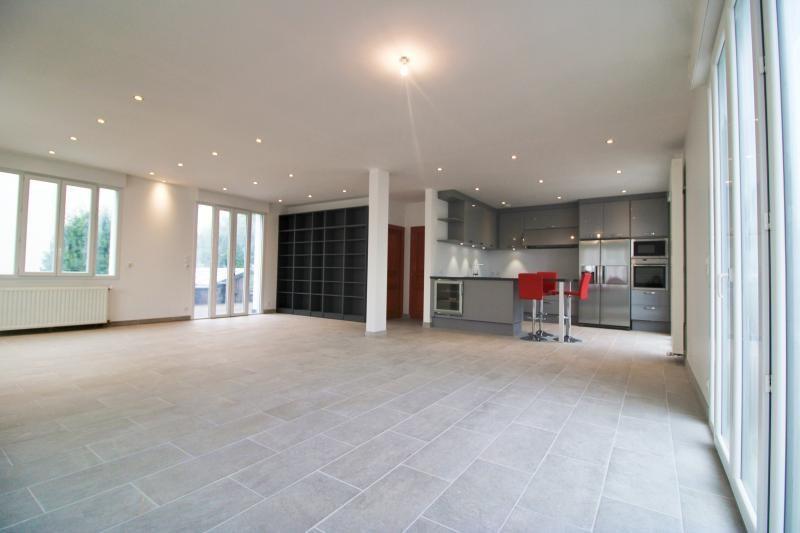 Vente de prestige maison / villa Lorient 661500€ - Photo 1