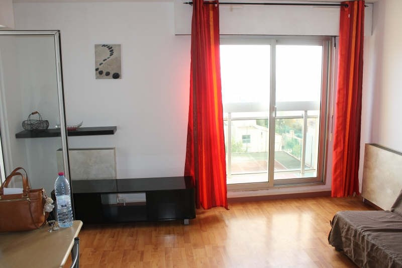 Vente appartement Hyeres 133 000€ - Photo 5