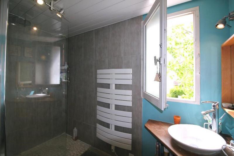 Sale house / villa Acheres 342000€ - Picture 4