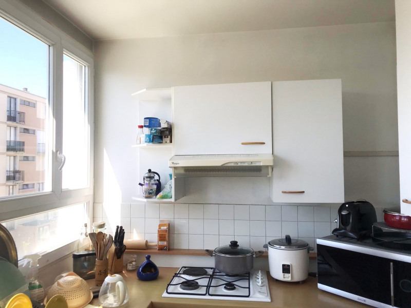 Sale apartment Le plessis-robinson 256800€ - Picture 3