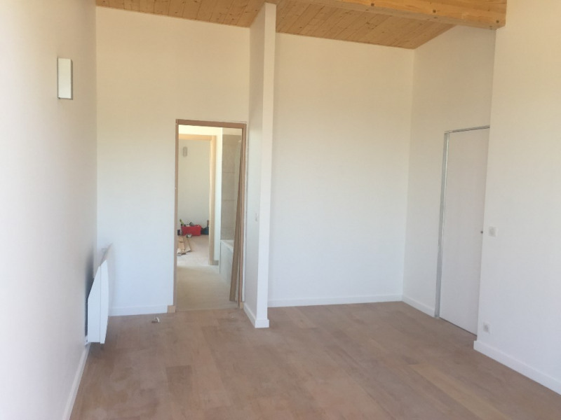 Location maison / villa Aix en provence 4800€ CC - Photo 11