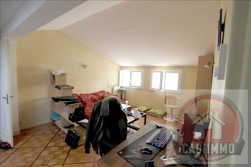 Sale apartment Bergerac 71 000€ - Picture 2