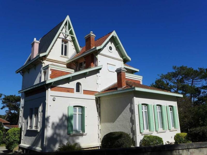 Vente de prestige maison / villa Lacanau ocean 759200€ - Photo 2