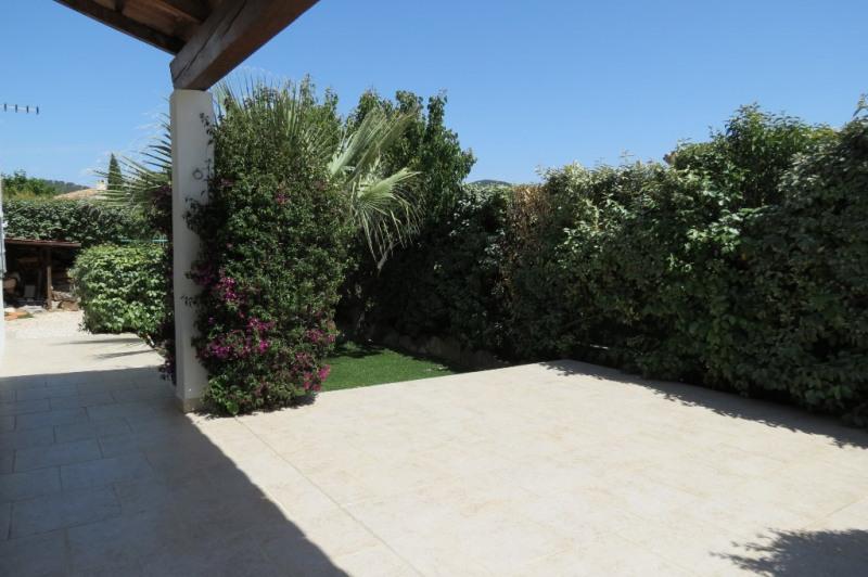 Vente de prestige maison / villa St cyr sur mer 575000€ - Photo 8