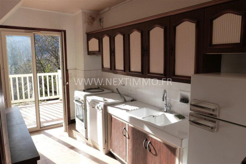 Sale house / villa Saint-martin-vésubie 235 000€ - Picture 16