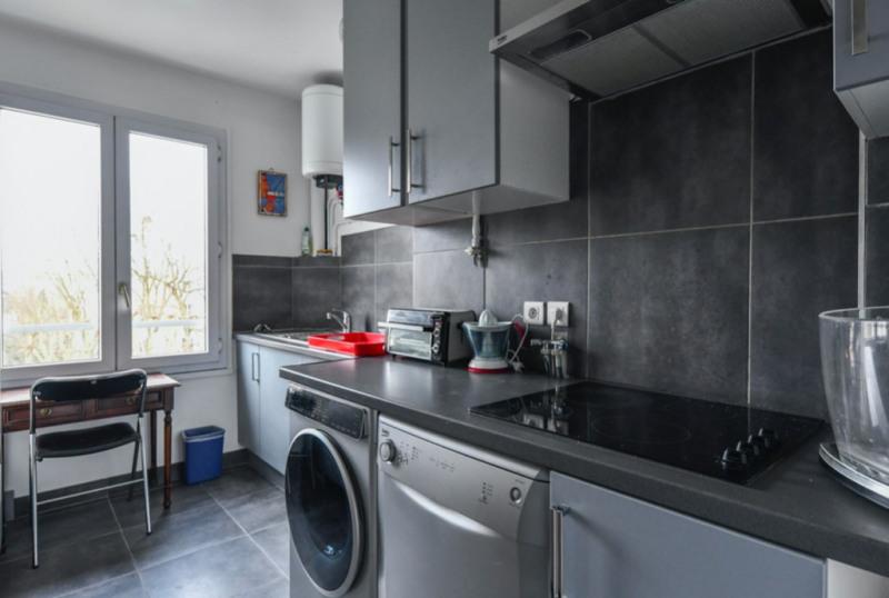 Sale apartment Saint germain en laye 450000€ - Picture 5