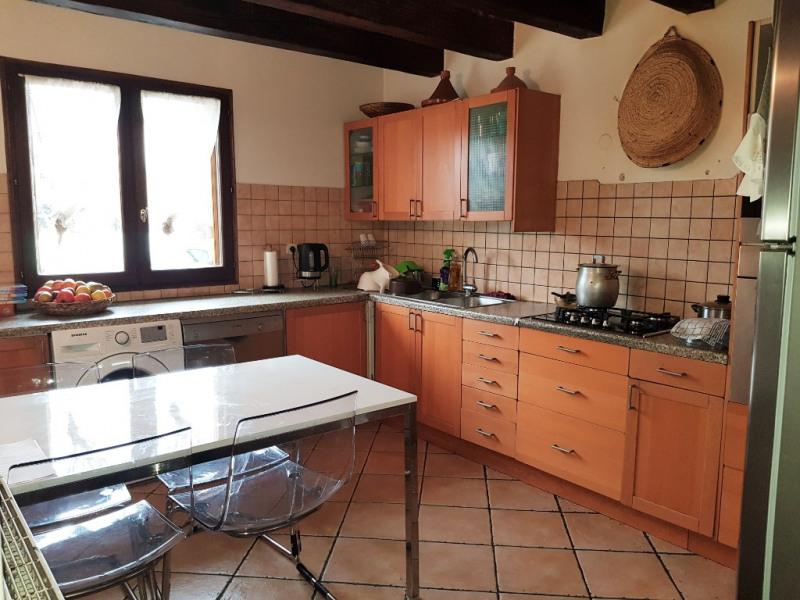Vente maison / villa Sevran 375000€ - Photo 3