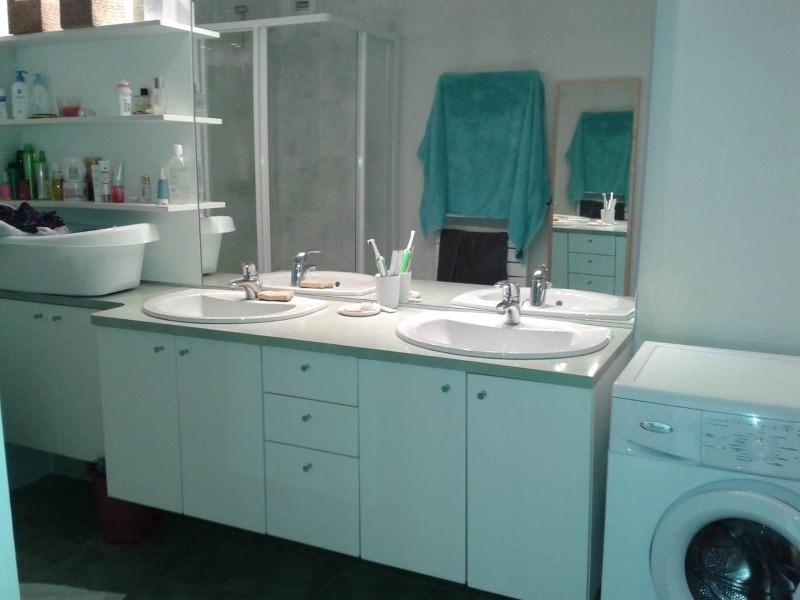 Rental apartment Bonneville 925€ CC - Picture 5