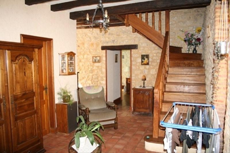 Vente maison / villa Les eyzies de tayac sireui 249000€ - Photo 8