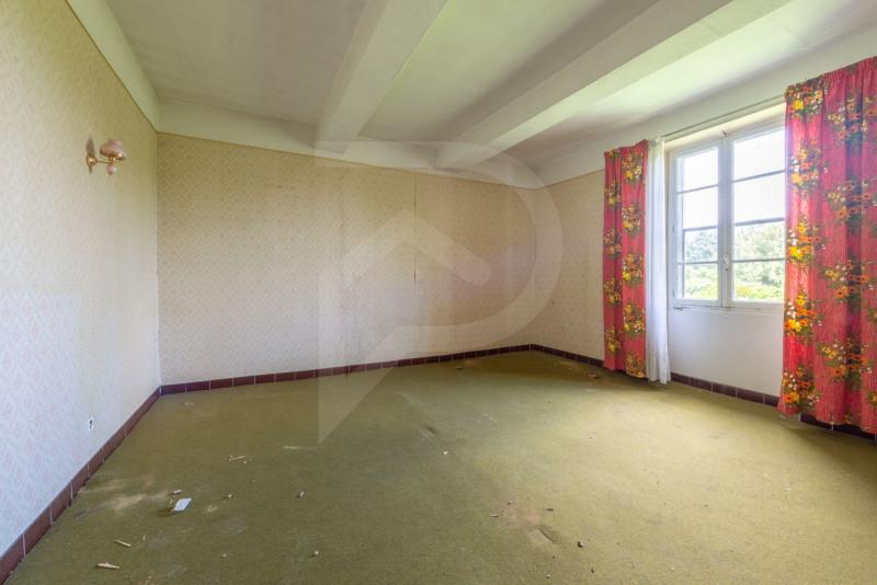 Sale house / villa Althen des paluds 395000€ - Picture 11