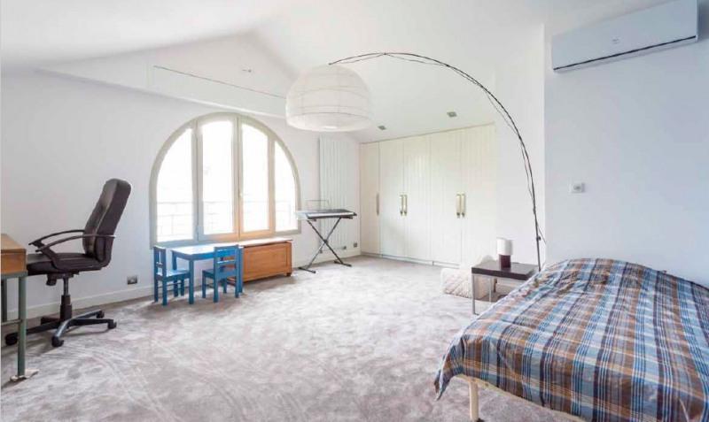 Location maison / villa Neuilly-sur-seine 12000€ CC - Photo 11