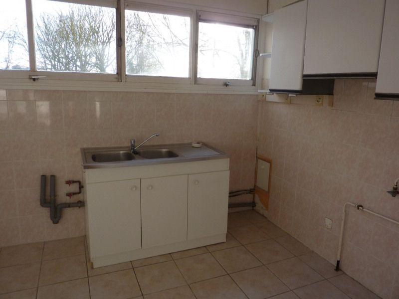 Location appartement Les ulis 930€ CC - Photo 5
