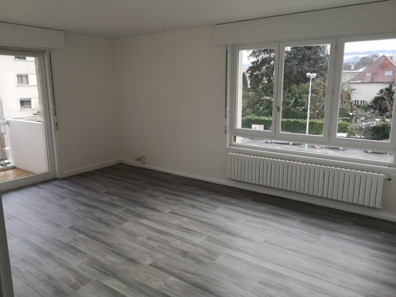 Vente appartement Reignier 219 000€ - Photo 2