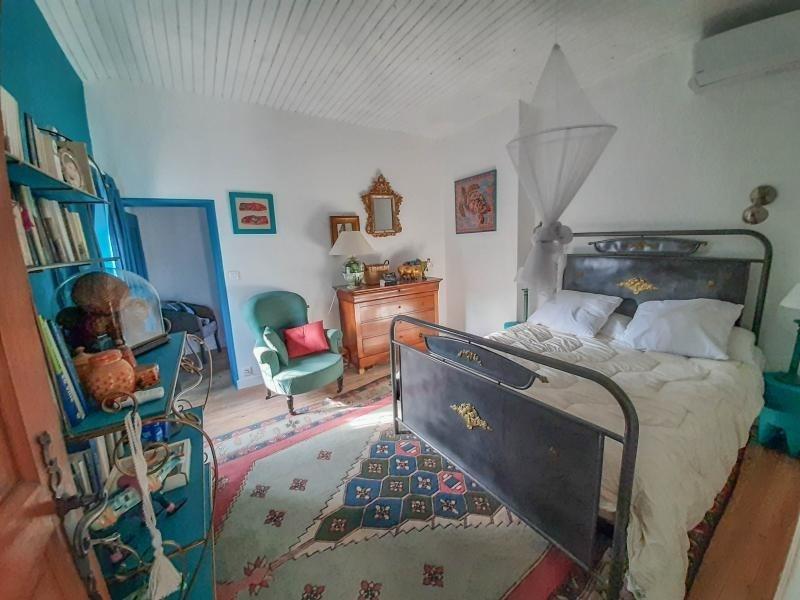 Vente de prestige maison / villa Uzes 510000€ - Photo 7