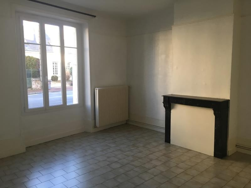Location appartement Vendome 425€ CC - Photo 4