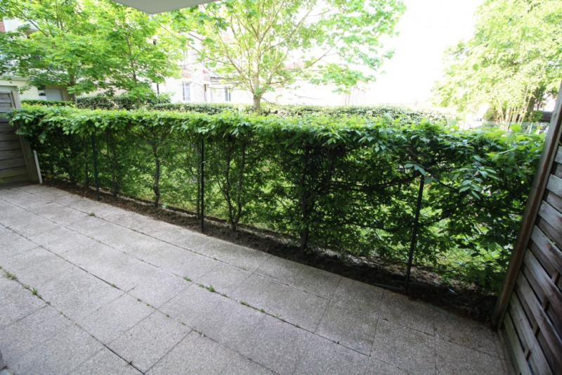 Vente appartement Meaux 145 000€ - Photo 2