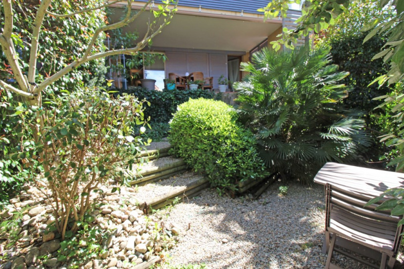 Vente appartement Collioure 246 750€ - Photo 2