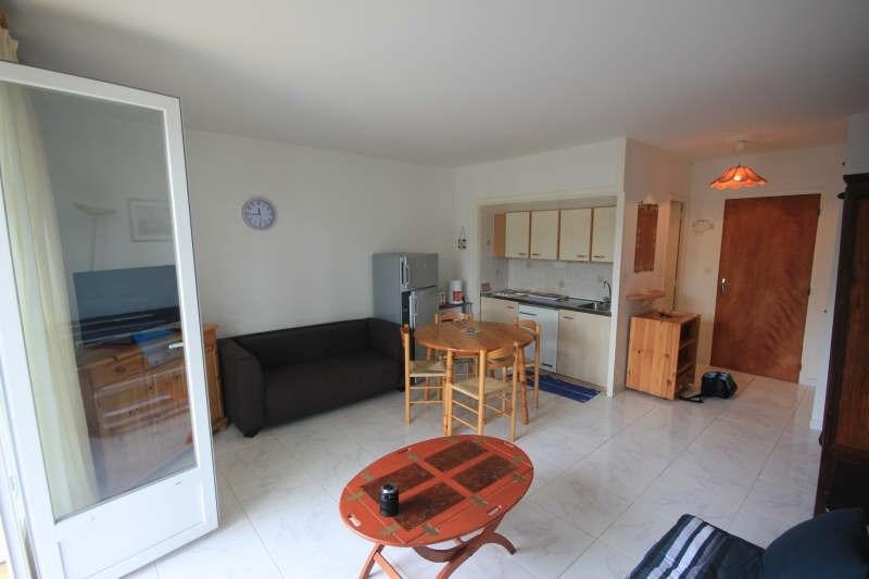 Vente appartement Villers sur mer 98500€ - Photo 6