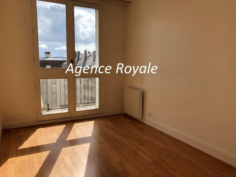 Vente appartement St germain en laye 535000€ - Photo 6