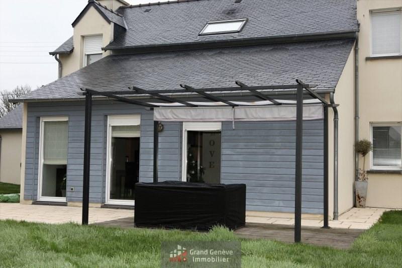 Vente maison / villa Plouer sur rance 366800€ - Photo 2