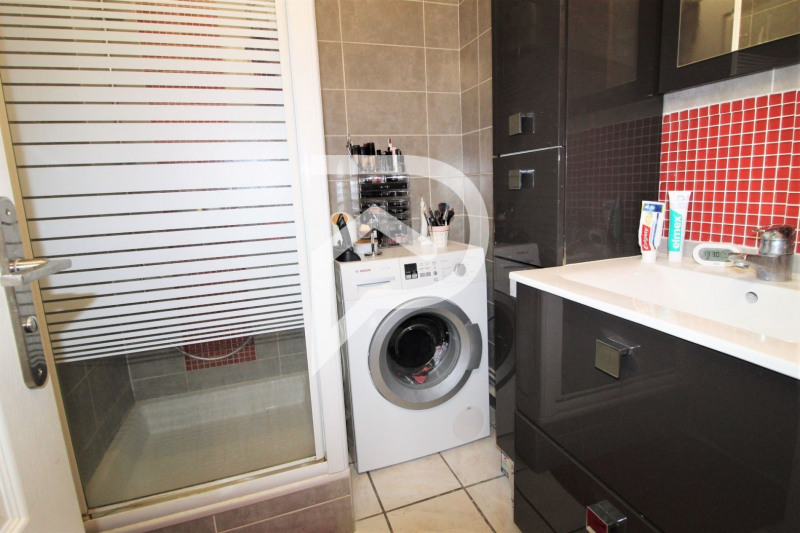 Sale apartment Soisy sous montmorency 160000€ - Picture 6