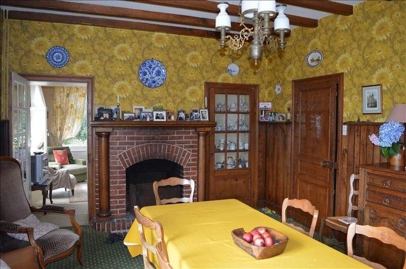 Verkoop van prestige  huis Fouesnant 759200€ - Foto 2