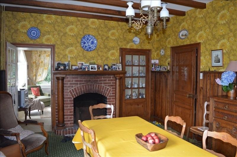 Vente de prestige maison / villa Fouesnant 759200€ - Photo 2