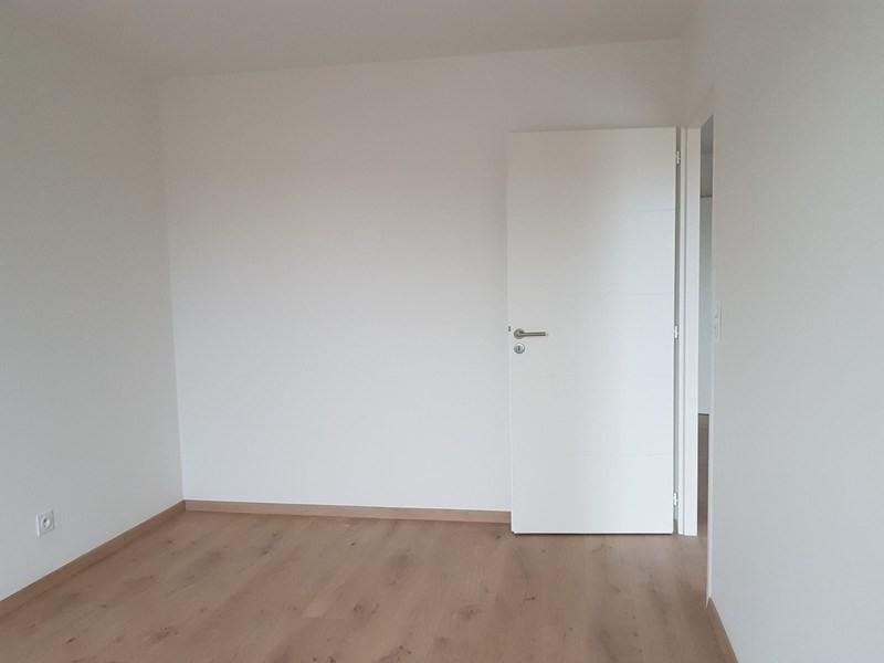 Vente appartement Olonne-sur-mer 171200€ - Photo 3