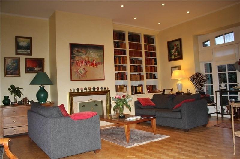 Vendita casa Maintenon 378000€ - Fotografia 4