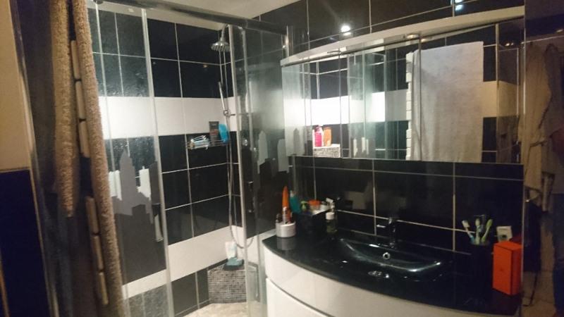 Vente appartement Marseille 10ème 215000€ - Photo 9