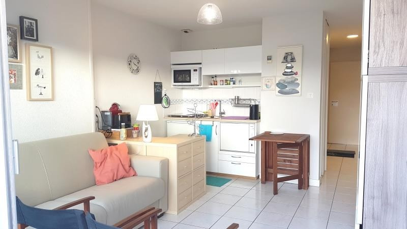 Sale apartment Carnac 146 900€ - Picture 2