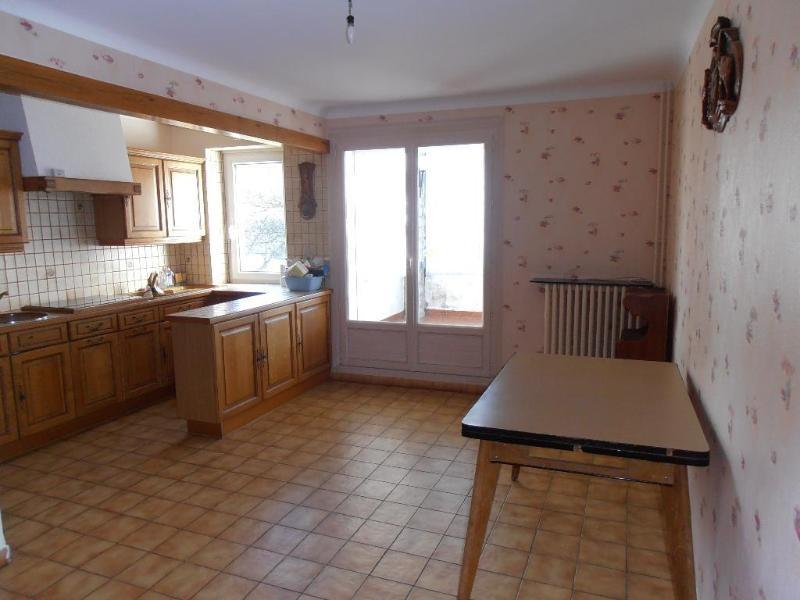 Sale house / villa Veyziat 156000€ - Picture 2
