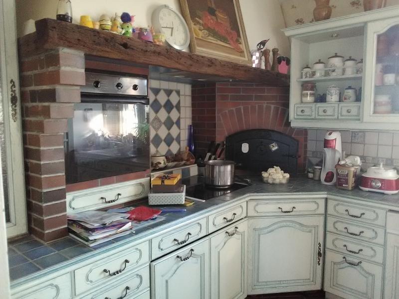 Vente maison / villa Bouilly 199000€ - Photo 4