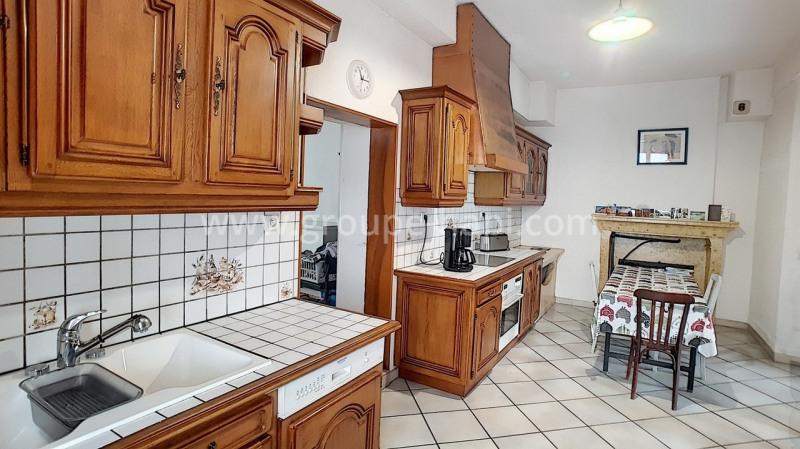 Vente de prestige maison / villa Veurey-voroize 439000€ - Photo 4