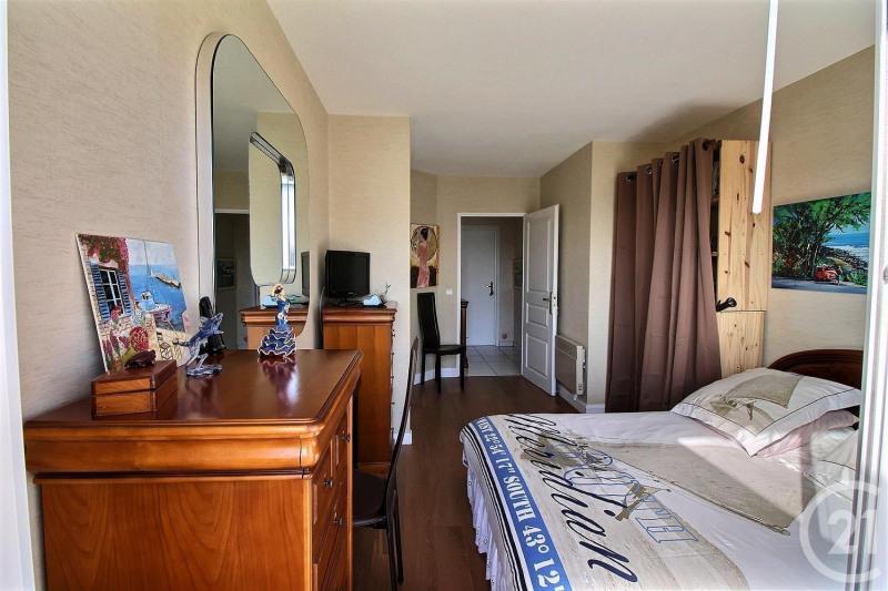 Vente appartement Arcachon 515000€ - Photo 5