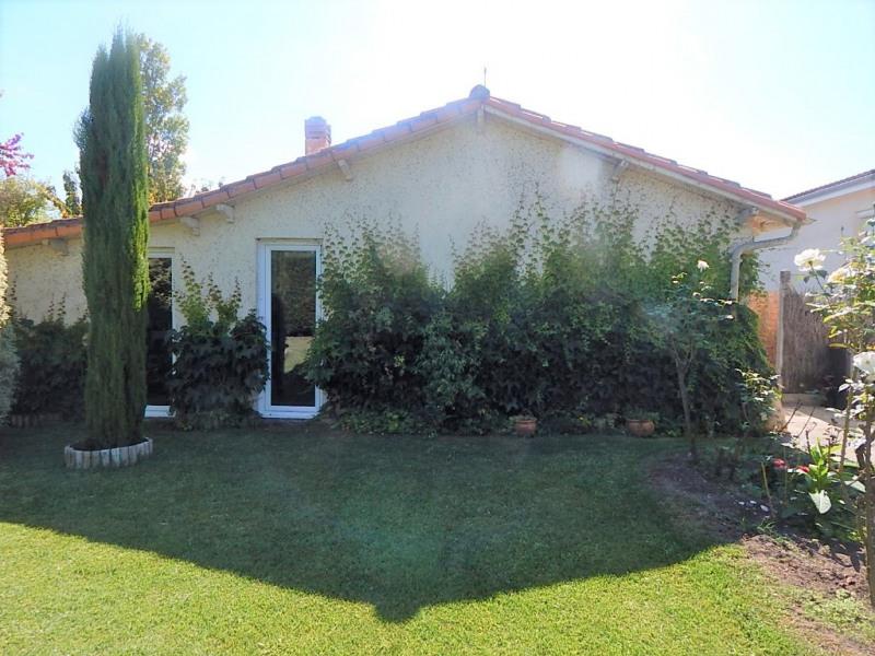 Vente maison / villa Medis 233000€ - Photo 10