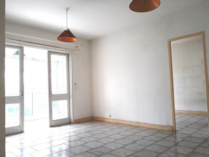 Sale apartment Saint denis 86500€ - Picture 4