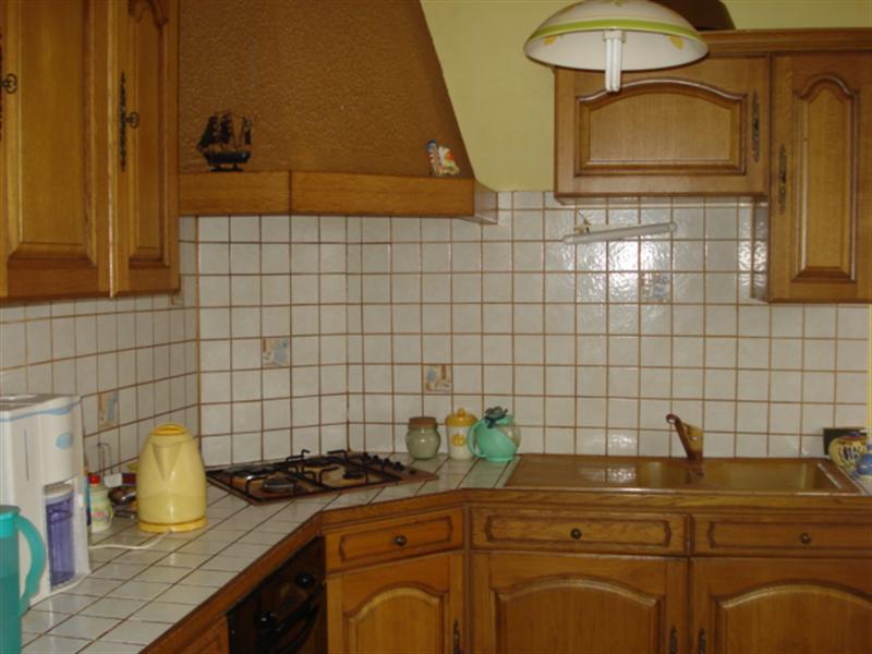 Sale house / villa Bords 98100€ - Picture 3
